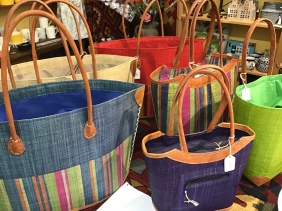 Summer baskets now 30% off!